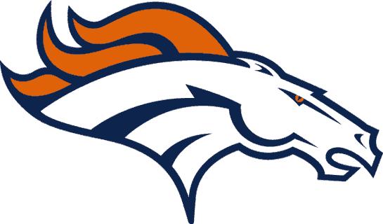 Denver-Broncos-Logo2