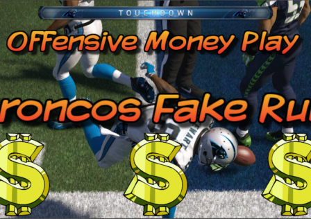 madden 15 money play2
