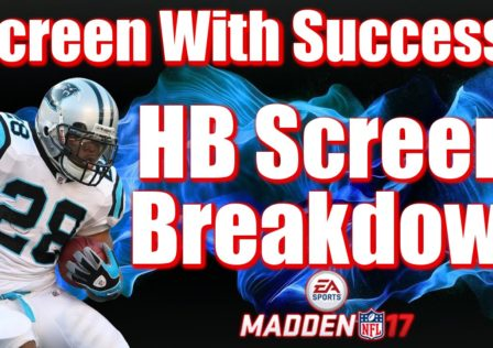hb-screen-madden-17