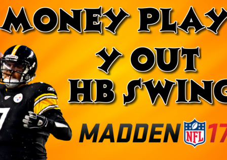 madden-17-money-play
