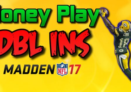 money-play-madden-17