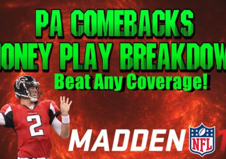 pa-comebacks-madden-17-money-play