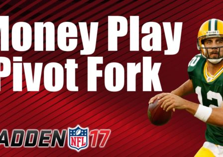 pivot-fork-madden-17-money-play