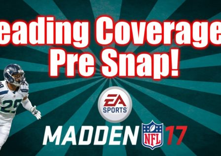 presnap-coverage-madden-17