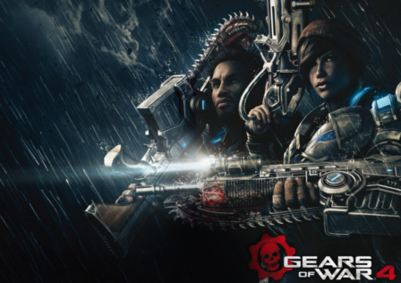 gears-of-war-4-walkthrough