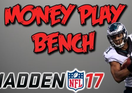 bench-money-play-madden-17