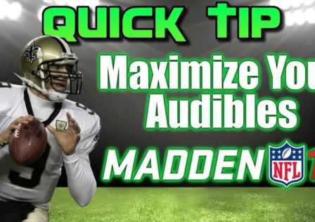 maximize-audibles-madden-17