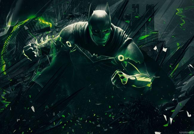 Injustice-2-Batman-Wallpaper