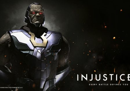 Injustice2-DARKSEID-wallpaper-1920×1080-22
