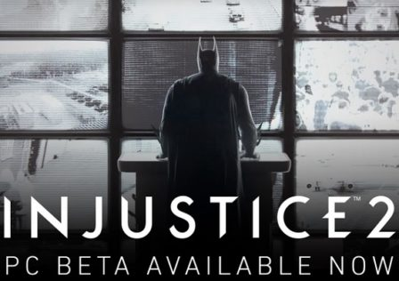 Injustice-2-PC-Beta